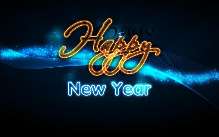 happy-new-year-2014-i11