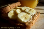 peanut-butter-and-banana-toast