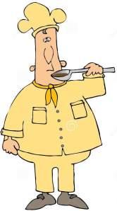 tasting-chef-5936759